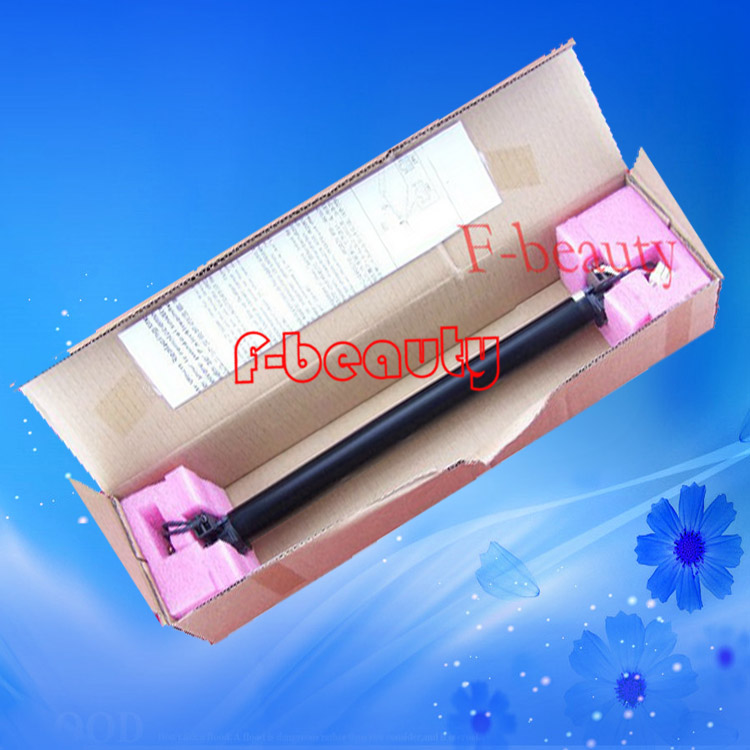 цены  100% New Original  Fixing Film Unit (220V) compatible for Canon IR3570 4570 3530 3045 3030 4530 FM2-1793 Film Assembly