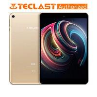 Teclast 7.9 Tablet PC M89 Pro 2048 x 1536 IPS Android 7.1 3GB RAM 32GB ROM MTK Helio X27 Deca Core Type C Tablets