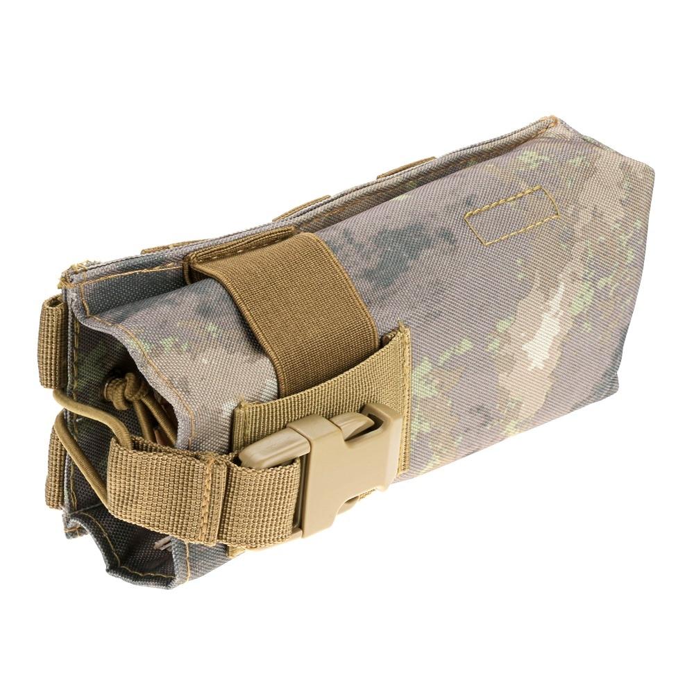 1l water pouch купить