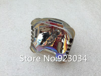 LV-LP18 for CANON LV-7210 LV-7215 LV-7220 LV-7225 LV-7230 Original bare lamp Free shipping