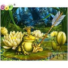 Resin Frog Prince Ucuza Satın Alın Resin Frog Prince Partiler Resin