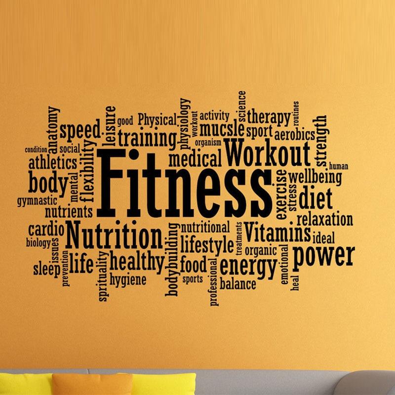 Kata Bijak Olahraga Yoga Cikimm Com