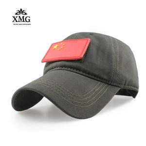 MLPCHENYINGMHY dad hat Snapback gorra Baseball Caps Bone c4cb291222ea