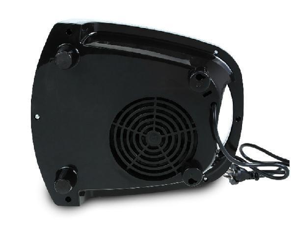 Keramische Verwarming Badkamer : Lange levensduur ipx4 waterdichte badkamer woonkamer heater ptc