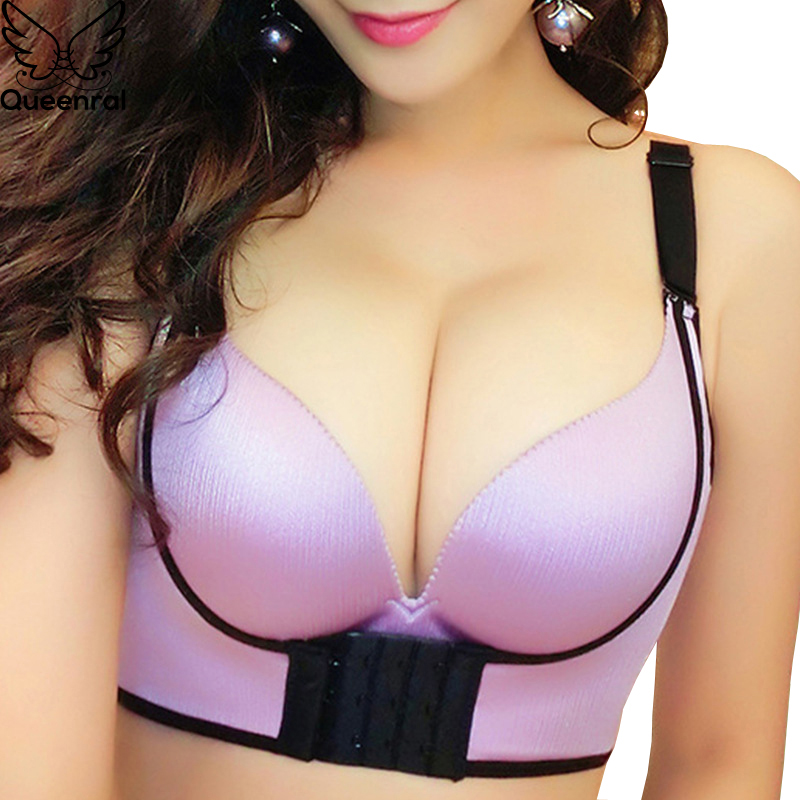 Sexy buster buy sexy buster with free shipping on aliexpress