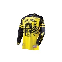 2017 new Jeresy top Downhill Jersey MTB Off road long motorcycle dh mx long motocross Racing Riding Cycling Jersey long T-shift
