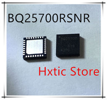 NEW 5PCS/LOT BQ25700 BQ25700RSNR QFN-32