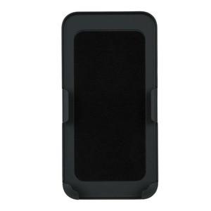 Image 5 - Phone case for dirt resistant Shockproof Kickstand four corner Protection Case DropTest for Huawei P20 P30 Pro Lite Y6 Y7 Y9 Nov