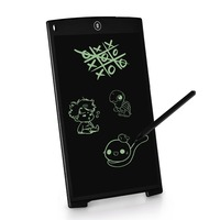 12 Inch LCD Digital Writing Drawing Tablet Handwriting Pads Portable Electronic Ultra Thin Board
