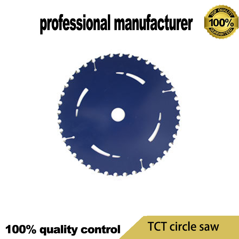 15% off saw blade saw tools for wood copper aluminium soft metals wood plastic fiber glass cutting at good price