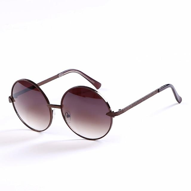 27c8a3ec6a gafas de sol vintage mujer