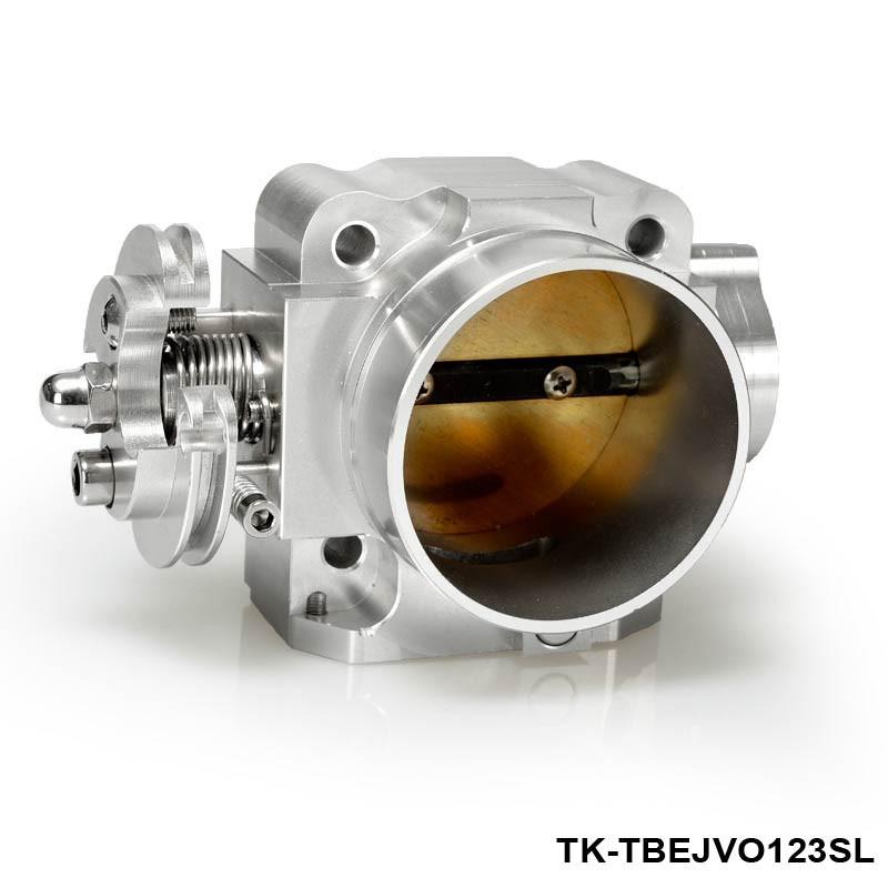 TK-TBEJVO123SL (3)