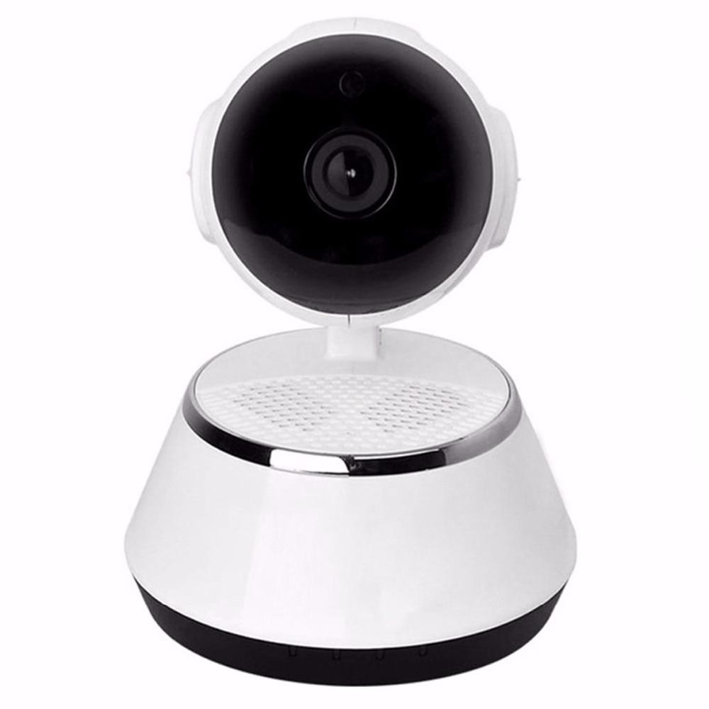 enklov-home-security-ip-camera-wireless-smart-wifi-camera-wi-fi-audio-record-surveillance-baby-monitor-hd-mini-cctv-camera-icsee