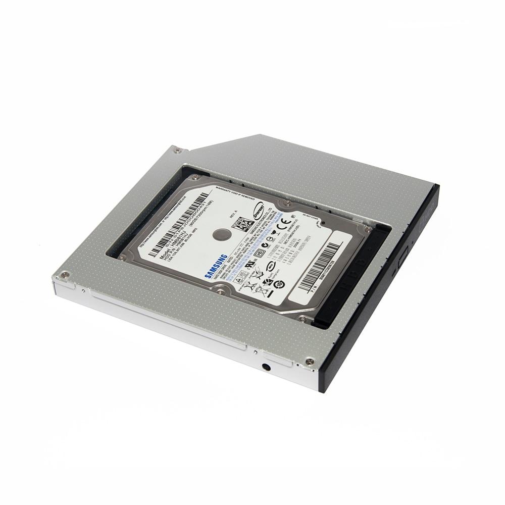 Hp Compaq 6820s Linux Drivers