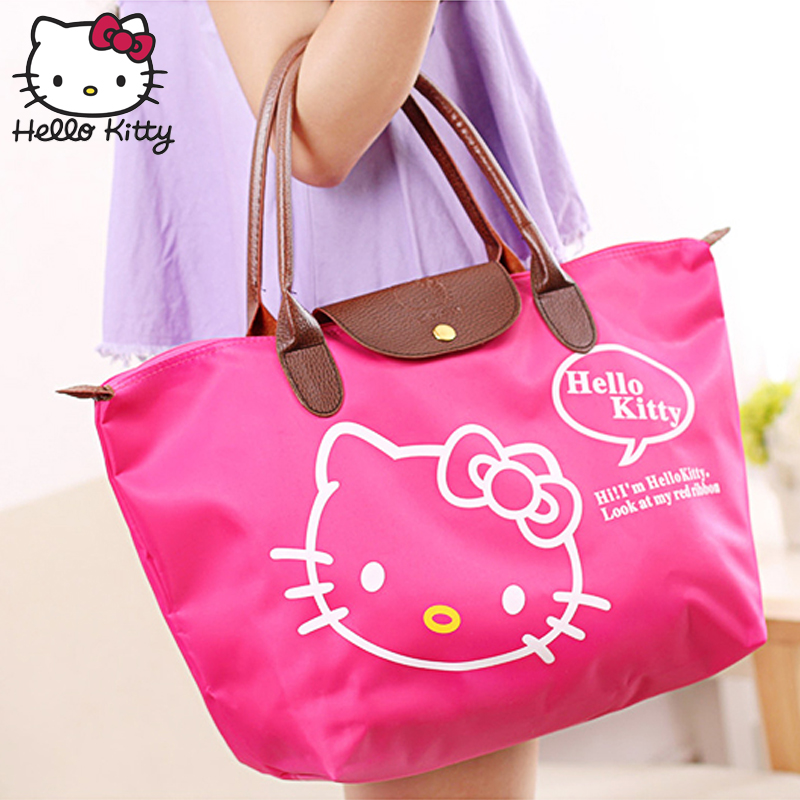 Kombinasi Warna Cat Rumah Abu Abu top 10 topi hello kitty list and get free shipping i8hid5fe