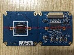 AR0134 globale CMOS modul 1280*960