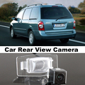 Car Camera For Mazda MPV 2000~2006 High Quality Rear View Back Up Camera For Top Gear | CCD with RCA