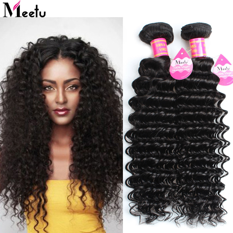 deep wave human hair styles peruvian wave hair 3 bundles 100g 8 quot 28 quot deals 8953 | Peruvian Deep Wave Virgin Hair 3 Bundles 100g 8 28 Deals 2016 New Deep Wave Peruvian