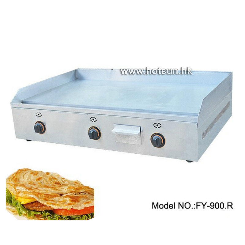 Commercial LPG Gas Steak Countertop Desk Top Flat Top Cast Iron Gas Flat Grill Griddle mig mag burner gas burner gas linternas wp 17 sr 17 tig welding torch complete 17feet 5meter soldering iron air cooled 150amp