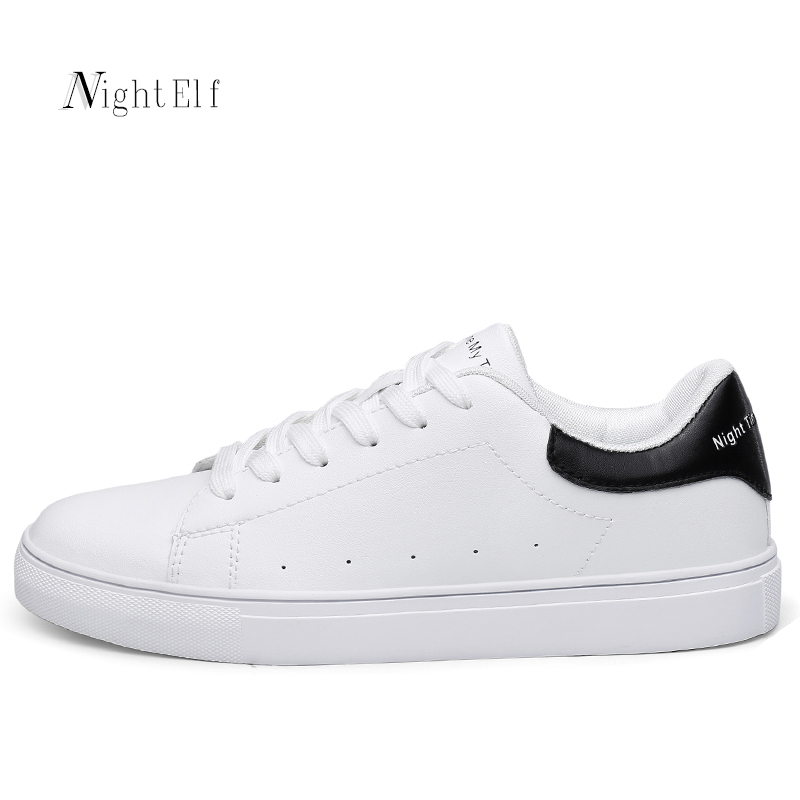 Night Elf men women sneakers breathable unisex sport shoes high quality 2017 running shoes for men white lovers jogging shoes
