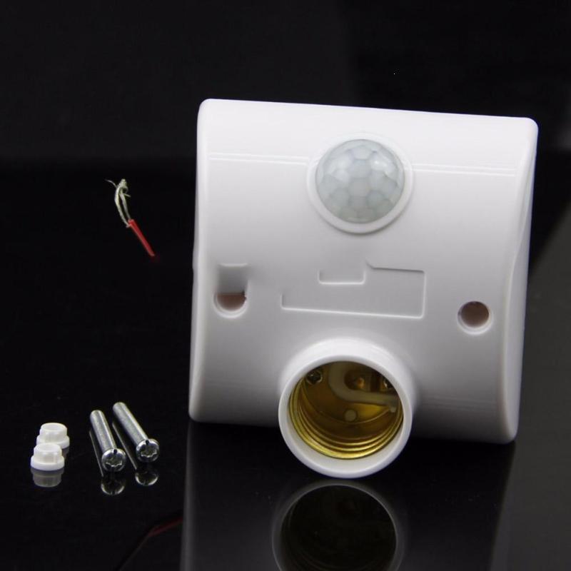 Interruptores e Relés qiachip 110 v 220 v Tipo de Item : Interruptores