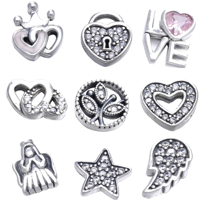 Christmas Family Love Angle Petites Locket Charm Fit European Bracelet Necklace & Pendants Sterling-Silver-Jewelry DIY WholesaleChristmas Family Love Angle Petites Locket Charm Fit European Bracelet Necklace & Pendants Sterling-Silver-Jewelry DIY Wholesale