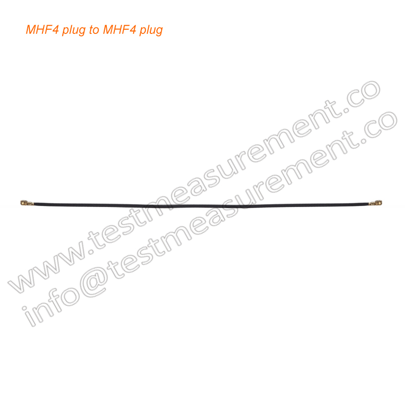 ipex mhf4 pigtail cable assembly murata hsc plug mhxp32