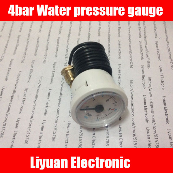Buy boiler gauge and get free shipping on AliExpress.com