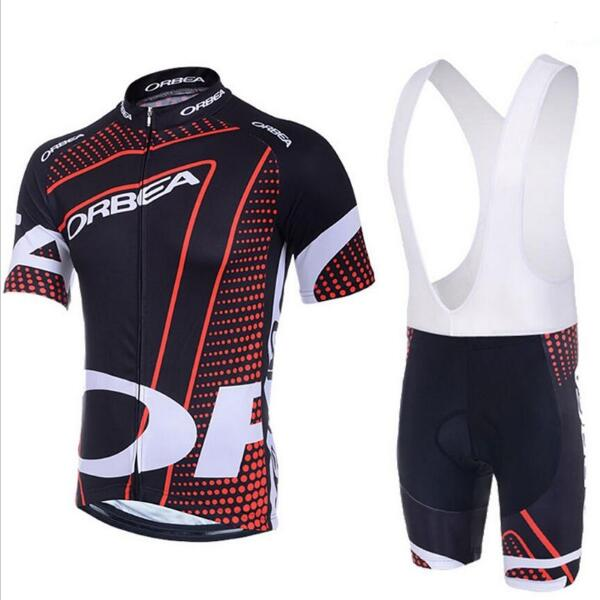2016 Breathable ORBEA Cycling Jersey/Summer Quick-Dry Bike Clothing Jerseys Cycling MTB Bicycle Clothes Ropa Ciclismo# breathable quick dry bike ropa ciclismo skintight short sleeve cycling jersey clothes gel pad bicycle cycling clothing