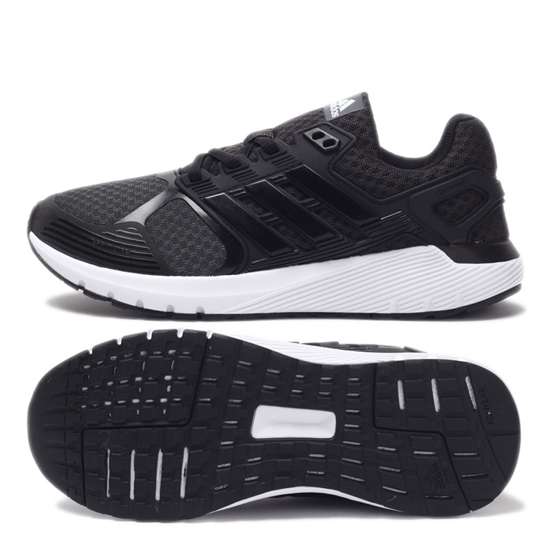 732f5072c Original New Arrival 2017 Adidas duramo 8 w Cloudfoam Women's Running Shoes  Sneakers-in Running Shoes from Sports & Entertainment on Aliexpress.com ...