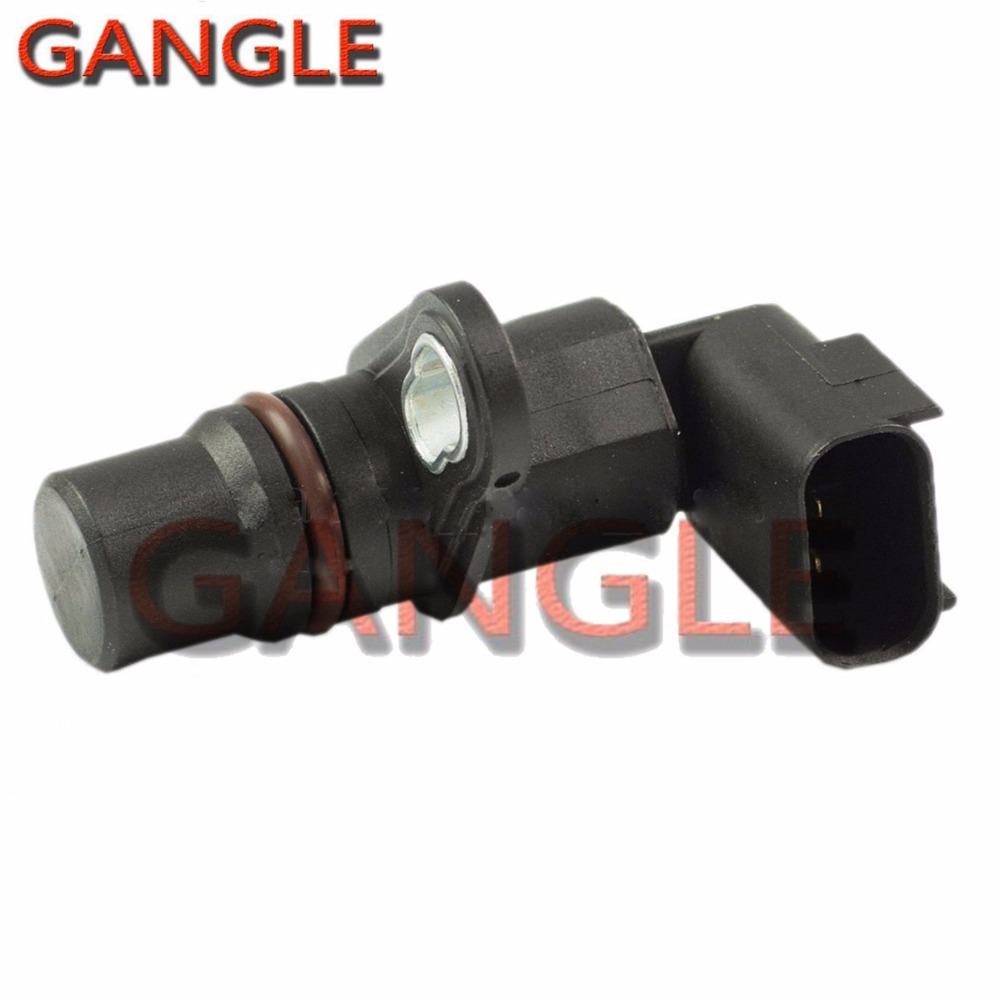 US $13 63 10% OFF|Crankshaft Camshaft Crank Cam Position Sensor For CUMMINS  QSC8 3 ISC ISCe M11 QSM11 N14 ISX QSX15 KTA 19 KTTA 19 2872277-in Pressure