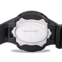 Mens Sports Watches Self Calibrating Digital Watch Waterproof 100m Multifunctional Swim Diver Outdoor Wristwatch