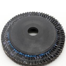 Geoeon точильный камень колеса клапаном дисками 13700 об/мин 100*16 мм угловой шлифователь шлифовальные диски из металла Пластик дерево абразивный