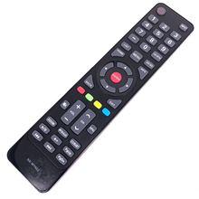 Новый оригинальный kk wy602 для konka led smart tv 3d пульт