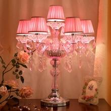 Pink Gratuito En Y Disfruta Del Envío Lamp Compra uTFc3KJ1l