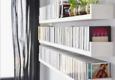 Hanging Wall Bookcase compare prices on wall hanging brackets- online shopping/buy low