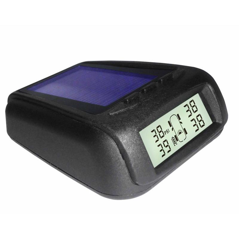 1штВнутренние датчики для мониторинга Беспроводной купить на алиэкспресс