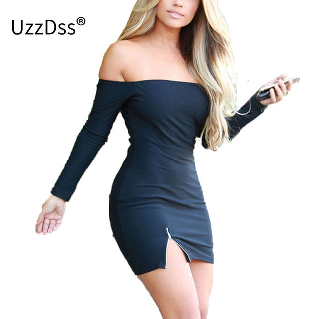 f6f8a6da797 UZZDSS-Autumn-Women-Dress-Zipper-Off-Shoulder-Long-Sleeve-Dresses-Sexy -Club-Evening-Party-Bodycon-Dresses.jpg 640x640q70.jpg