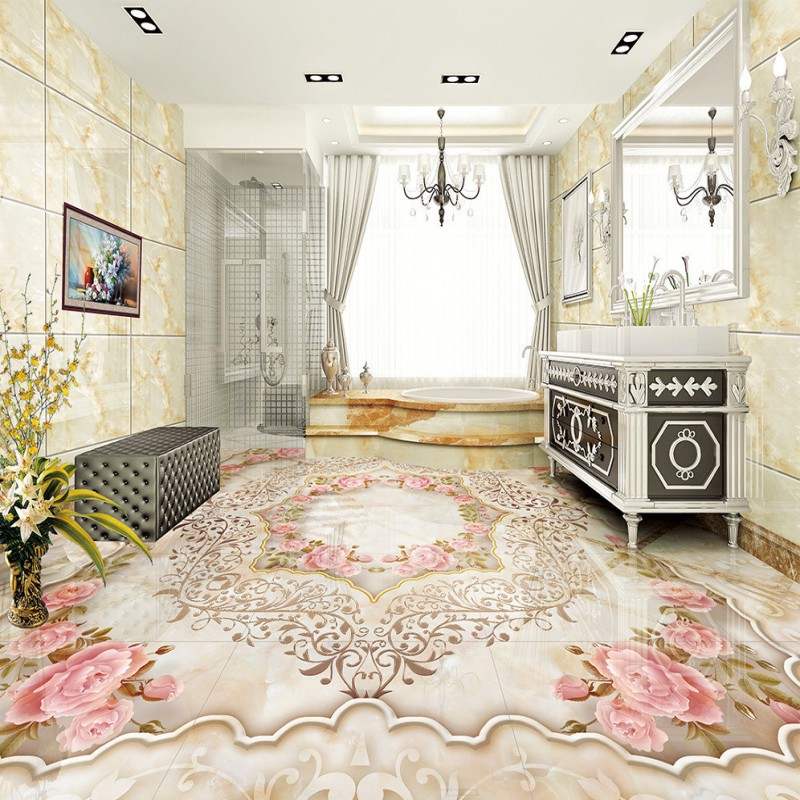 Beautiful Marble Floors beautiful marble floors reviews - online shopping beautiful marble