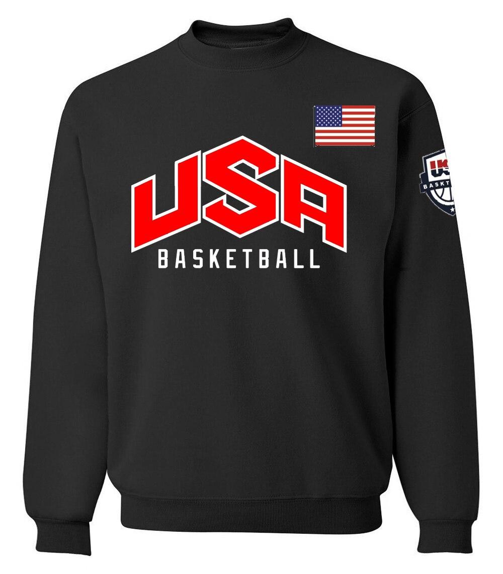 2019 novo outono inverno hipster hoodies moletom casual hip hop mma streetwear S-2XL disponível