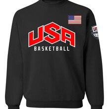 hot sale fashion Men Sweatshirts 2019 new autumn winter hipster hoodie