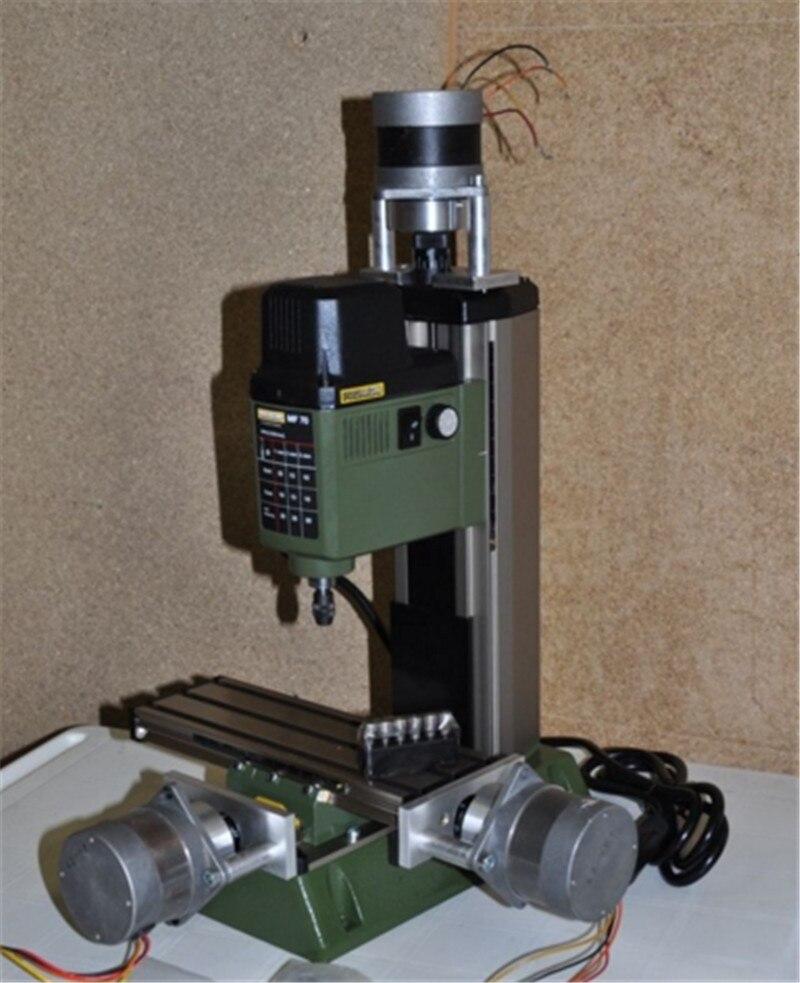 mf70 cnc