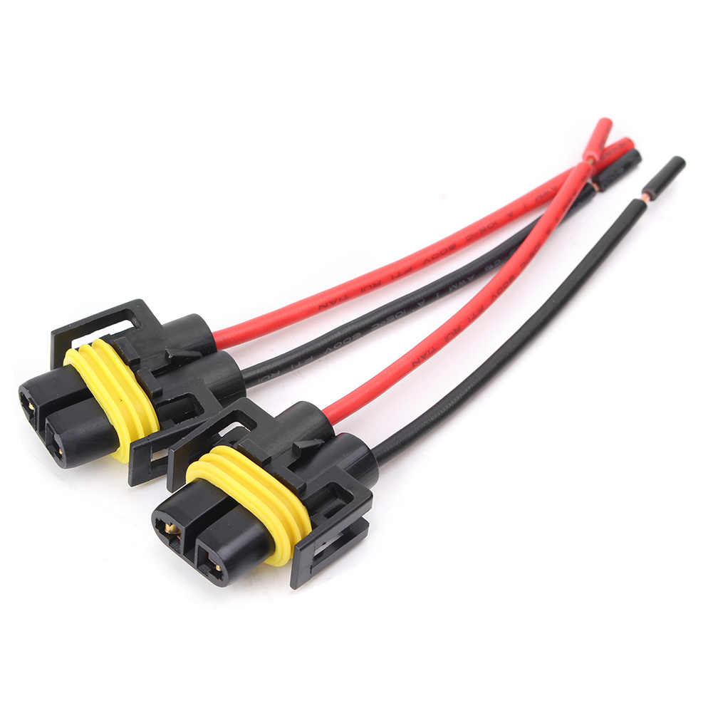 2PCS Universal H11 H8 H9 886 889 892 893 PG13 PGJ13 PGJ13 ... on 3 wire antenna, 3 wire wheels, 3 wire cable, 3 wire coil, 3 wire light, 3 wire module, 3 wire black, 3 wire adapter, 3 wire motor, 3 wire lead, 3 wire alternator, 3 wire regulator, 3 wire lamp, 3 wire power, 3 wire fan, 3 wire sensor, 3 wire solenoid, 3 wire wiring, 3 wire switch, 3 wire control,