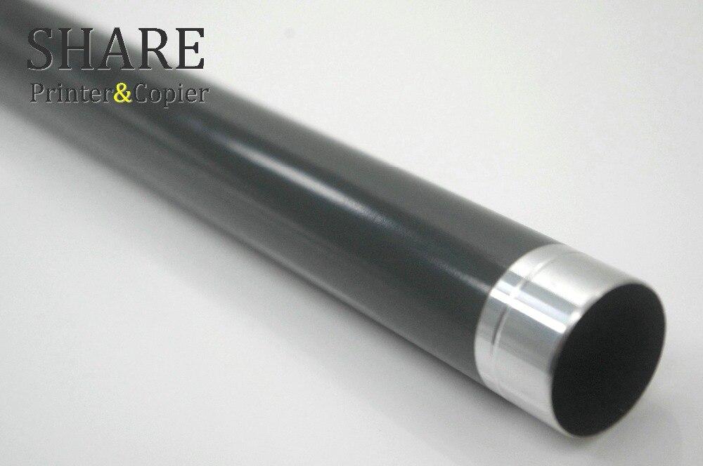 Купить с кэшбэком 10Pcs 2HS25230 2HS25231 2H425010 2F825050 upper fuser roller for Kyocera Mita KM 2810 KM2820 fs2000 fs1024 1028 fs1100 fs1300