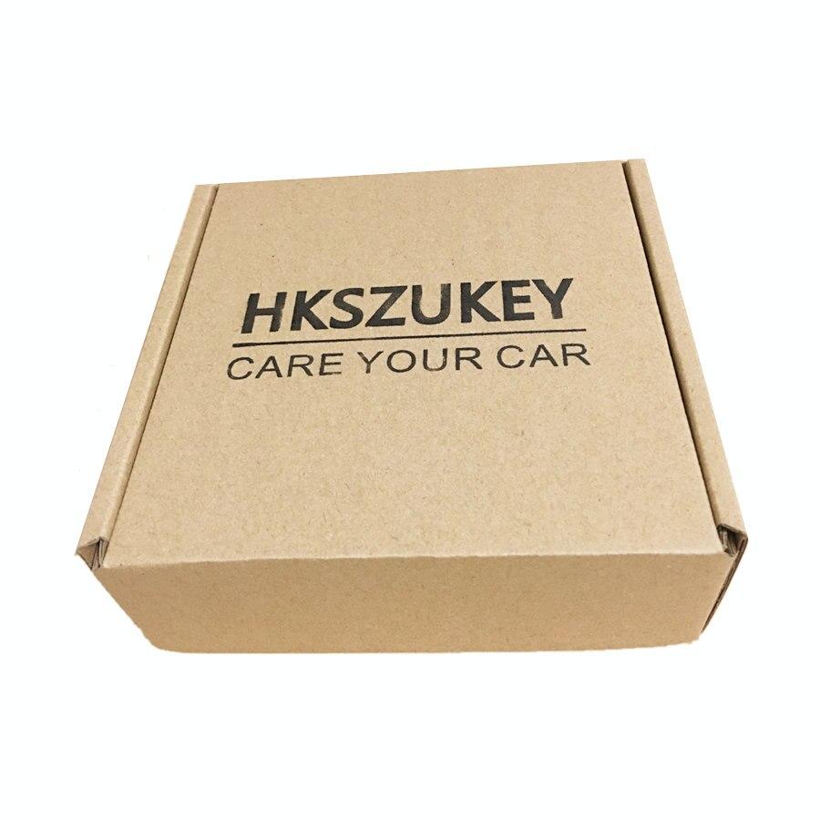 hkszukey2