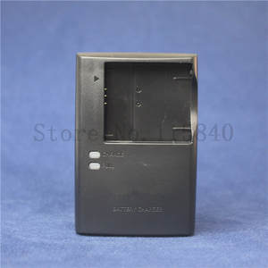 Battery-Charger Camera A3500 Canon CB-2LDC for Nb-11l/nb11l A3500/A4000is/A3400/.. 2LDE