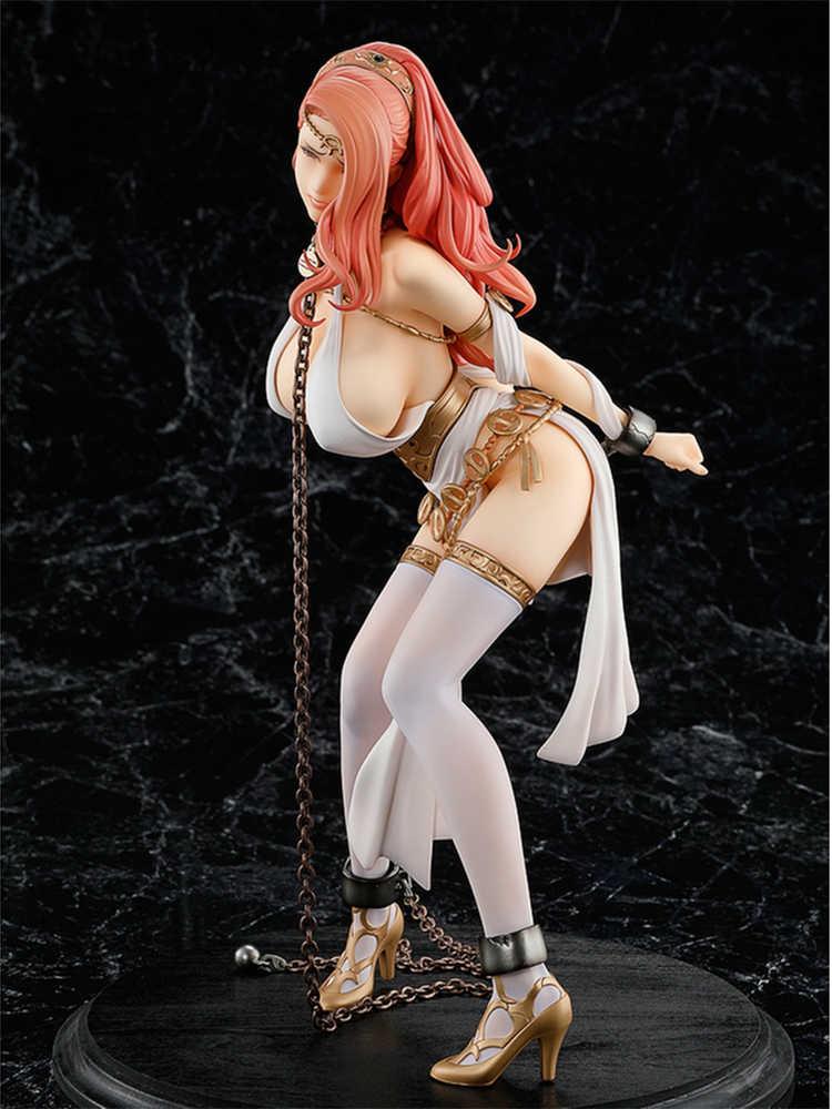 japanese anime action figures sexy Kantai Collection