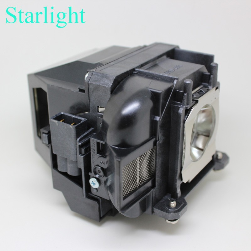 Projector Lamp for Epson PowerLite Home Cinema 2030/PowerLite Home ...