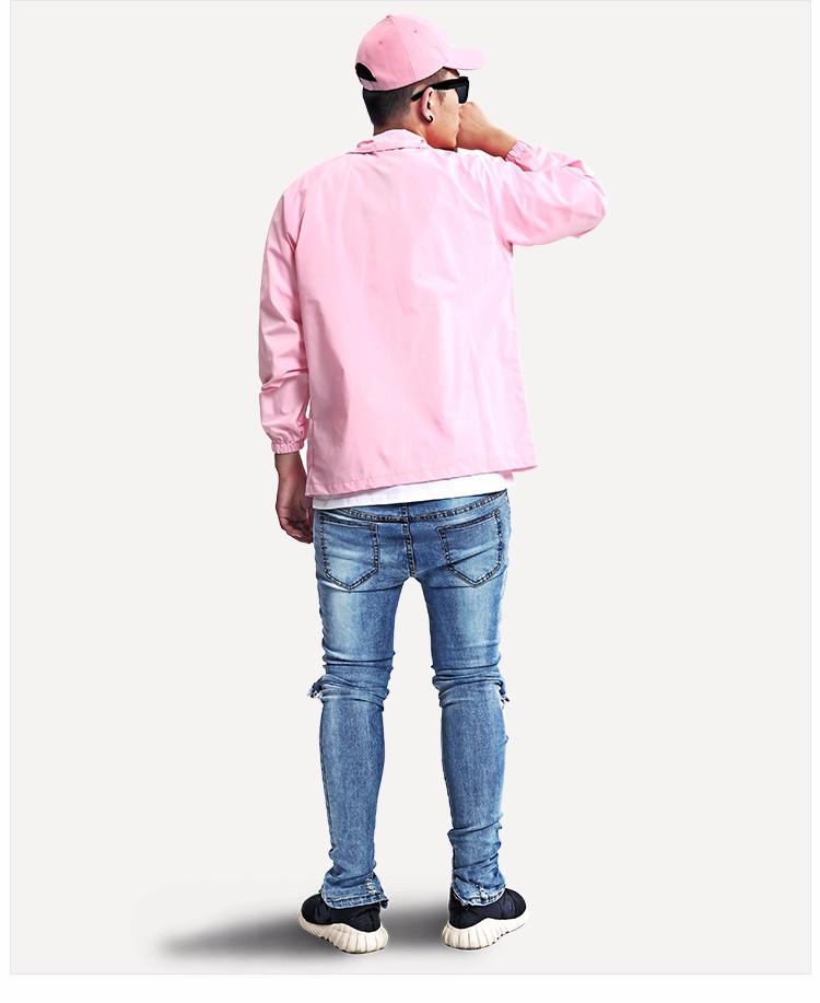 Kanye-West-Autumn-Jacket-Yeezy-Season-3-Green-Streetwear-Jacket-Casual-Thin-Coat (4)