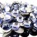 SS4 Tanzanite color 1440pcs Non Hotfix Rhinestones 1.5mm crystal flatback Nail Art Rhinestones